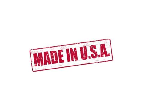 Kingbang Made In Usa Original made in usa