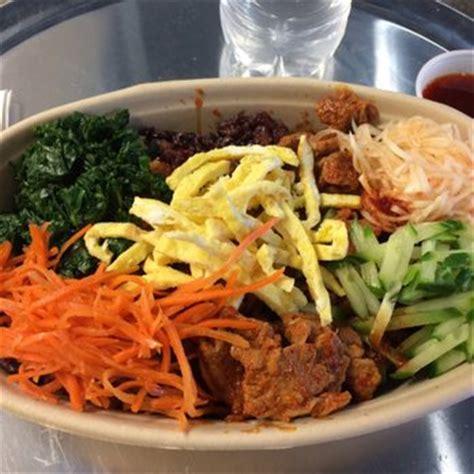 kupbop korean well being food 38 photos 62 reviews
