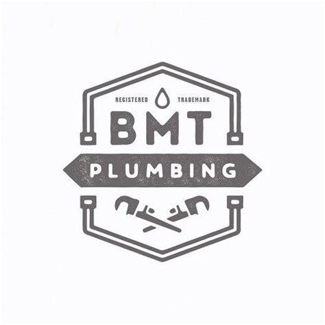 Ai Plumbing by 17 Best Plumbing Logo Images On Logo Ideas