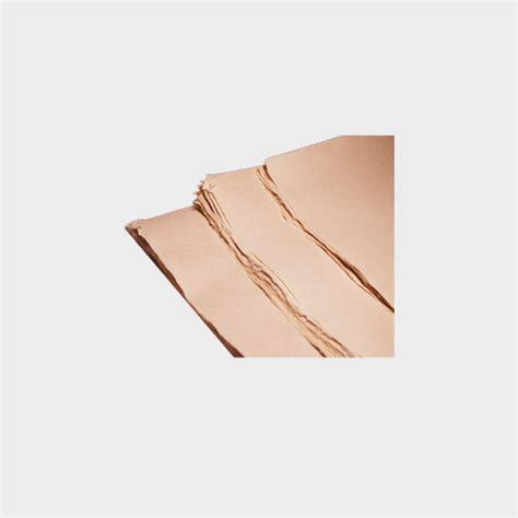 Handmade Paper Australia - akbar handmade paper andersen s binding supplies