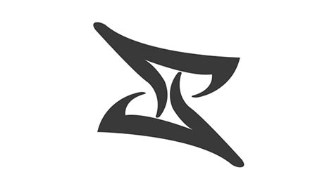 cool logo designs png logo compilation 2012 on behance