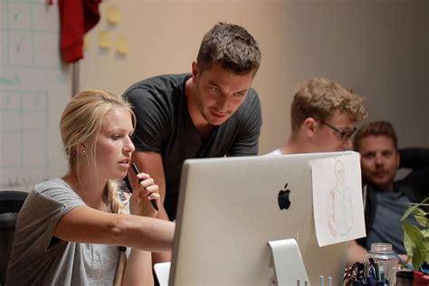 for teachers the 21 best apps for teachers and educators digital trends