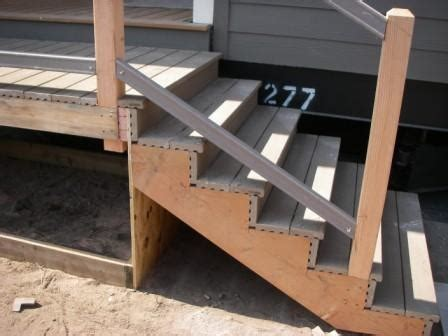 image gallery mobile home steps