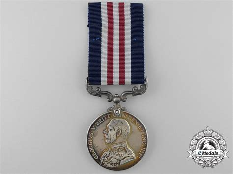 Fields Medal Also Search For A Medal To The 56th Field Company R E 1916