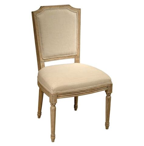 Spindle Leg Chair by Sulpice Shield Back Country Spindle Leg Dining Chair