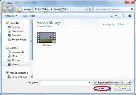 windows movie maker latest full version free download movie maker latest version free download windows 7