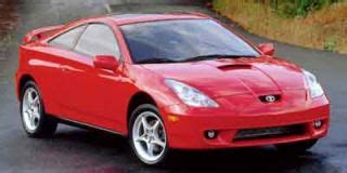 how cars run 2001 toyota celica user handbook 2001 toyota celica specs 3 door lb manual gt specifications