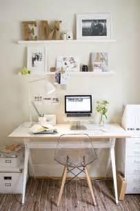 best 20 shelves above desk ideas on pinterest no signup