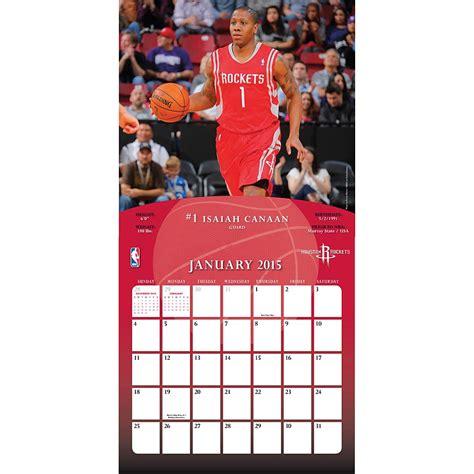 Improv Calendar Search Results For 2015 Calendar Houston Improv Calendar