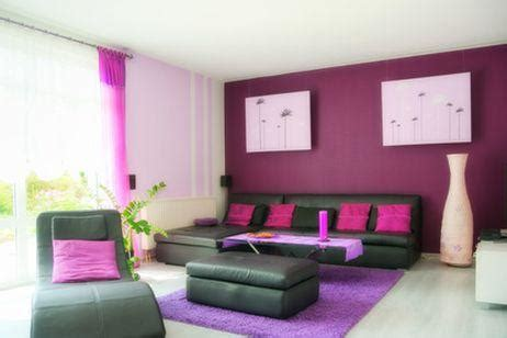 pink colour bedroom decoration decorate room in pink color indoor lighting