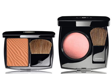 Chanel Lipstick Expiration expiration dates shelf of your products fresh fragrances cosmetics
