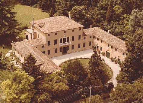villa il cardinale rome roman villa historic elegant 1000 images about villa giulia arh vignola on pinterest