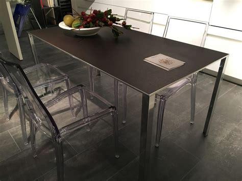 tavolo less molteni tavolo molteni c less light a codice 19311