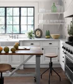 several great kitchen design ideas country living 20 kitchen ideas style function and charm