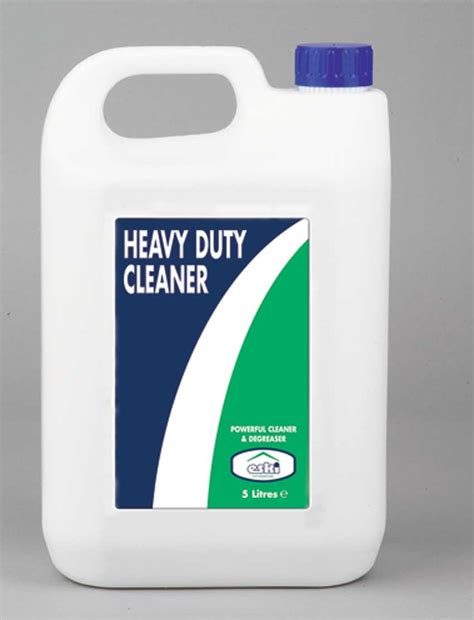 Cleanse 550ml Heavy Duty Degreaser eski powerful cleanse degreaser cleaner mad4tools mad4tools