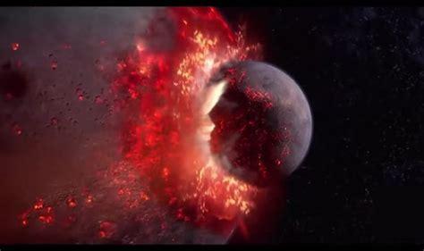 Nasa Confirms Planet X But Could Nibiru Really Destroy Nibiru Planet X Nasa Page 2 Pics About Space