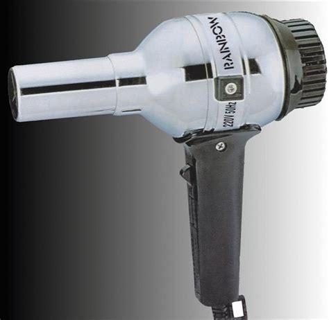 Hair Dryer In Shopclues buy rainbow professional hair dryer in india