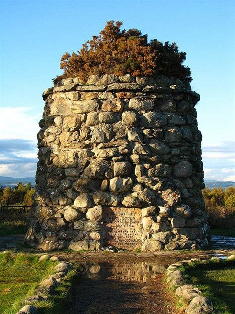 culloden scotland s last battle and the forging of the empire books inverness scottish gaelic and the battle on
