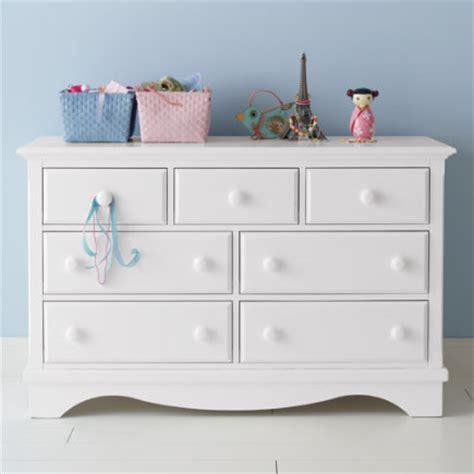 White Childs Dresser by Dresser White Bestdressers 2017
