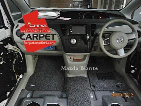 Karpet Mobil Comfort Murah karpet comfort murah pusat karpet mobil comfort deluxe