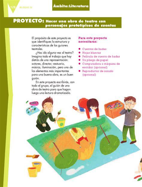 obra de teatro en espanol obra de teatro en espanol newhairstylesformen2014 com