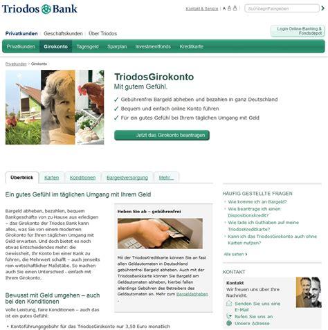 triodos bank test triodos bank deutschland images
