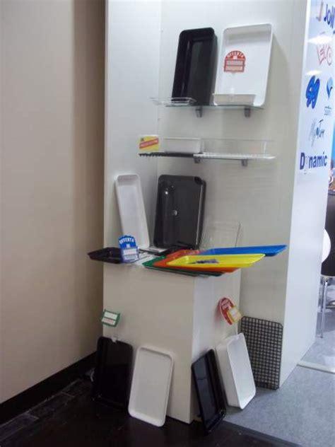 portaprezzi per scaffali tasche portaprezzi per scaffalature a savona kijiji