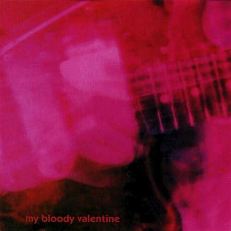 my bloody lyrics quotes my bloody loveless lyrics genius
