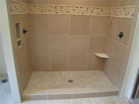 bathroom tile bullnose glass tile bullnose house plans