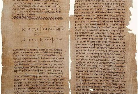 the nag hammadi library the history and legacy of the ancient gnostic texts rediscovered in the 20th century books everything you need to but never been told