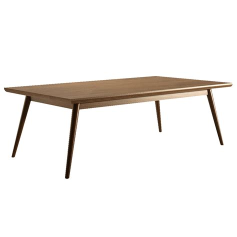 Coffee Tables Retro Teak Fsc Timber Coffee Table The Room