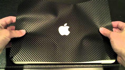 Garskin Macbook Pro 13 2016 3m Skin Garskin Matte Black 1 sgp carbon macbook pro skin