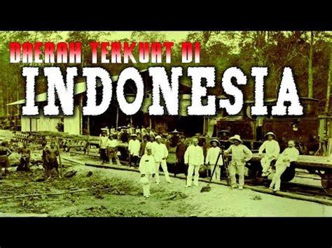 film indonesia vs belanda video indonesia dijajah belanda videolike
