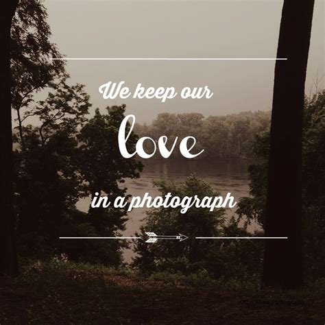 ed sheeran photograph we keep this love in a photograph we m by ed sheeran