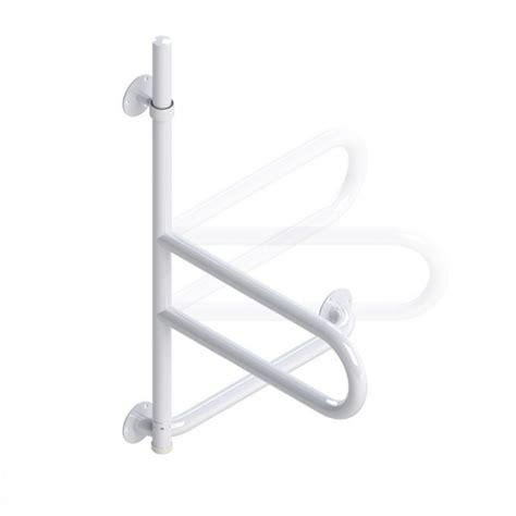 bathroom safety bar freedom bath safety grab bar 18 quot white