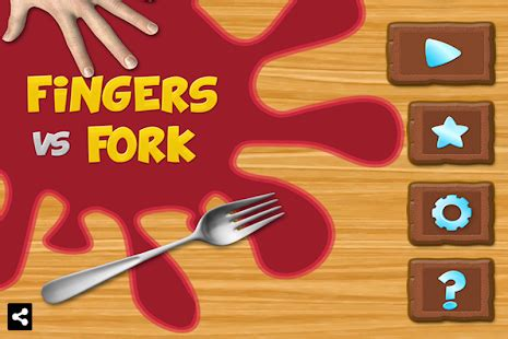 finger apk fingers vs fork apk on pc android apk apps on pc