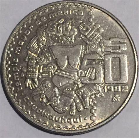 valor de monedas antiguas mexicanas related keywords suggestions for monedas antiguas