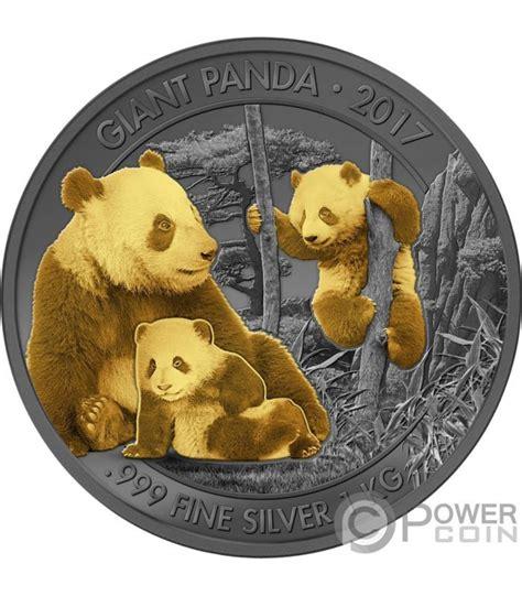 1 kilo silver panda coin panda golden enigma 1 kg kilo silver coin 1000