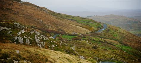 county galway ie vacation rentals reviews booking vrbo