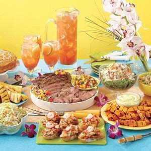 Food 4 Less Hawaiian Gardens by 252 Best Pool Ideas Images On
