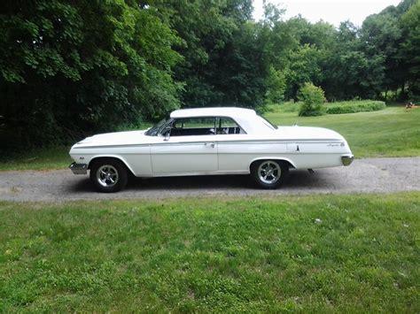 2014 chevrolet impala ss for sale chevy ss impala for sale html autos weblog