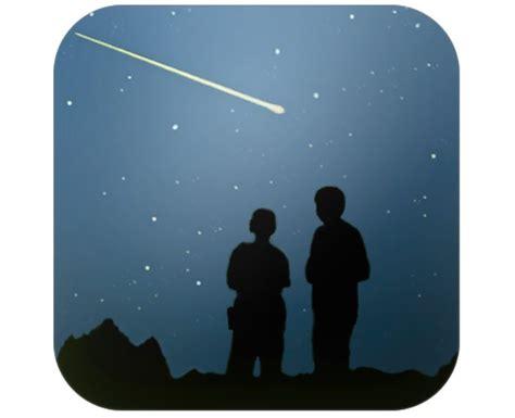 Meteor Shower App by Meteor Shower Apps Quadrantids Of 2015