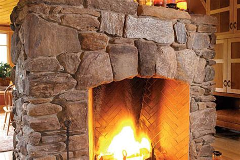 count rumford fireplace the rumford fireplace time to build