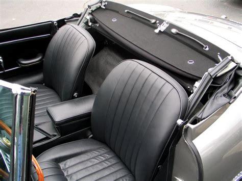 Jaguar E Type Carpet Kit   Carpet Vidalondon