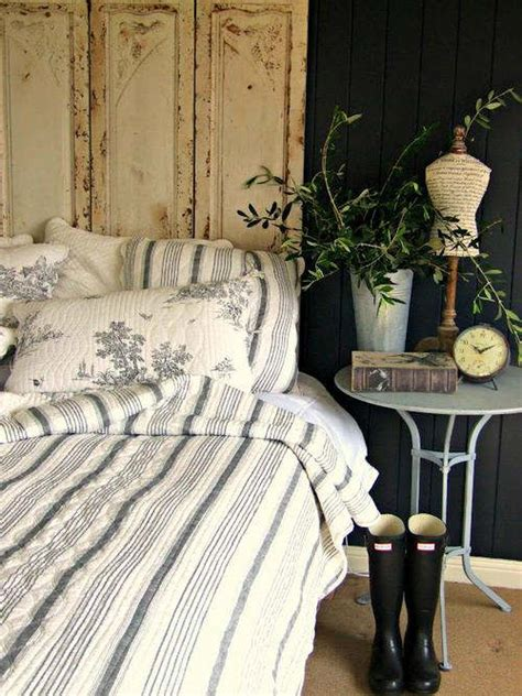 Rustic Bedroom Decorating Ideas by 50 Rustic Bedroom Decorating Ideas Decoholic