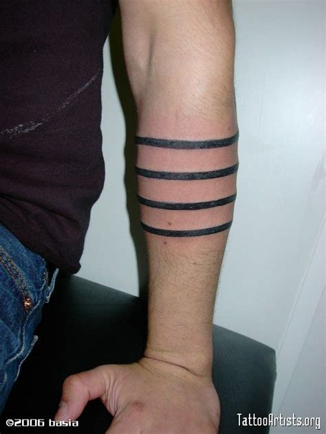 three lines tattoo meaning 402 best things to wear images on