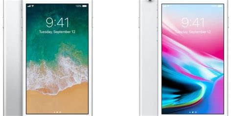 iphone   iphone  une difference forbes france