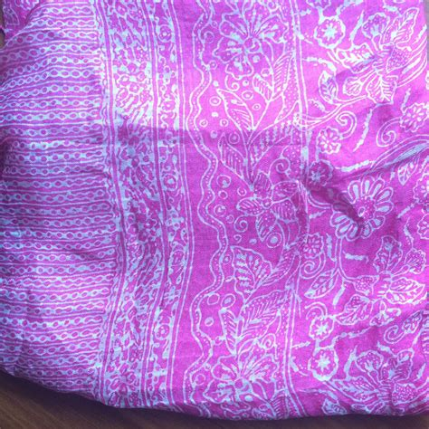 Kain Batik Tulis Halus Bahan Satin 10 jual batik silk scarf batik indonesia scarf batik batik tulis with the highest quality