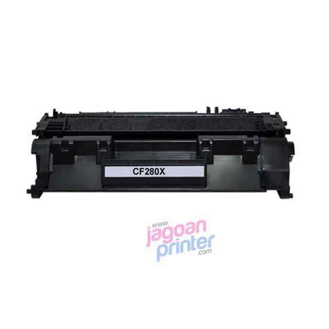 J Toner jual toner printer laser murah original garansi resmi