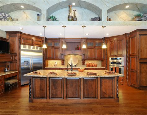 high end kitchen cabinets high end appliances dream kitchen and baths high end